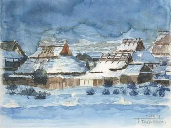 雪里下塗り2.jpg