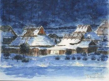 雪里3.jpg